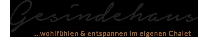 logo_gesindehaus